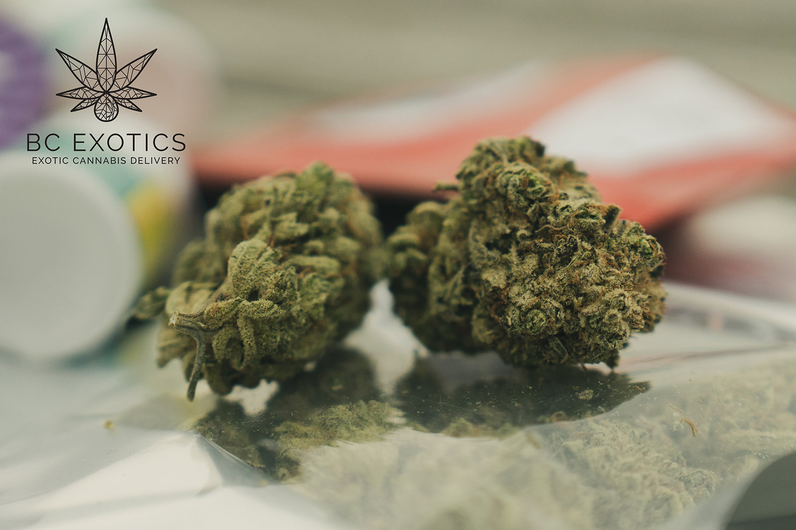 weed delivery vancouver